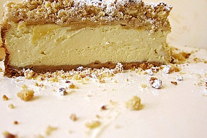 Apple-Crumble-Cheesecake 2