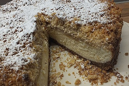 Apple-Crumble-Cheesecake 7