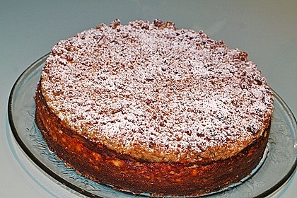 Apple-Crumble-Cheesecake 1