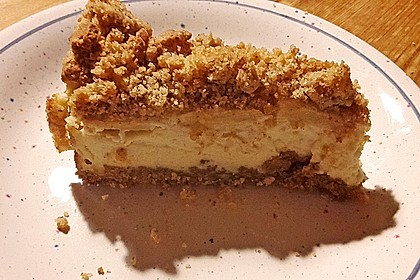 Apple-Crumble-Cheesecake 11