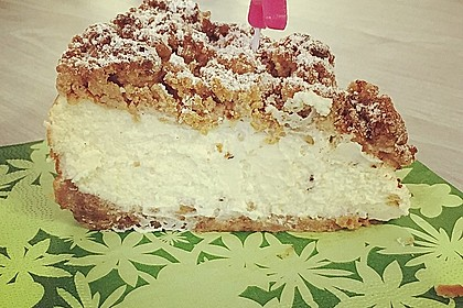 Apple-Crumble-Cheesecake 5