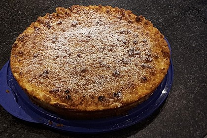 Apple-Crumble-Cheesecake 3