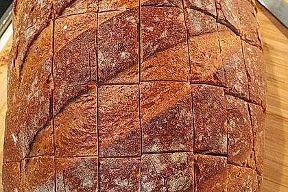 Käse-Zupfbrot 10