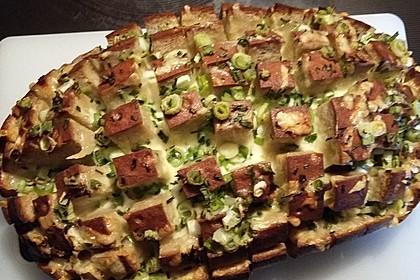 Käse-Zupfbrot 4