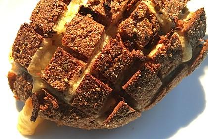 Käse-Zupfbrot 8