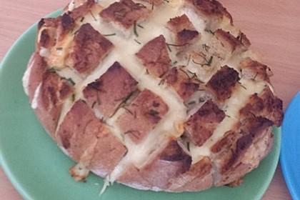 Käse-Zupfbrot 16