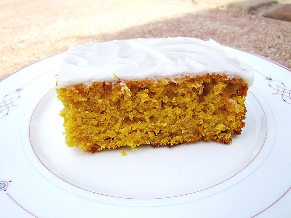 Kuchen dinkelmehl 630