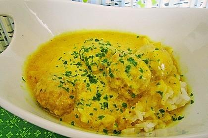 Curryklopse 1