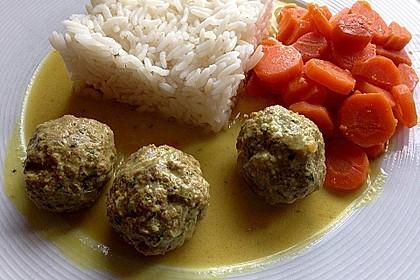 Curryklopse 2