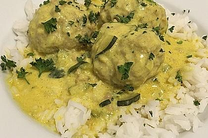 Curryklopse 4