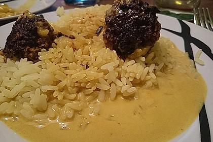 Curryklopse 11