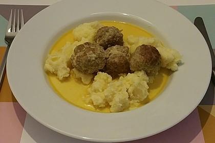 Curryklopse 12