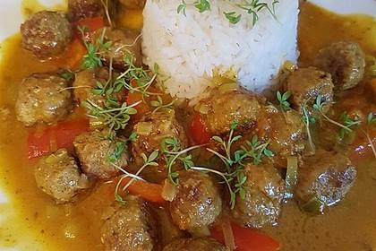 Curryklopse 5