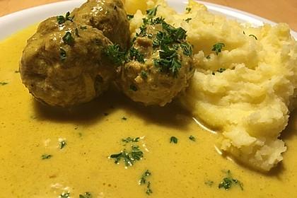 Curryklopse 7