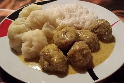 Curryklopse 9