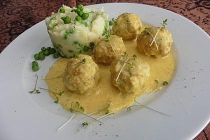 Curryklopse 8