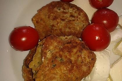 Linsen-Falafel 10