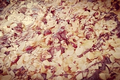 Blitzschneller Butterkuchen (Becherkuchen) 2