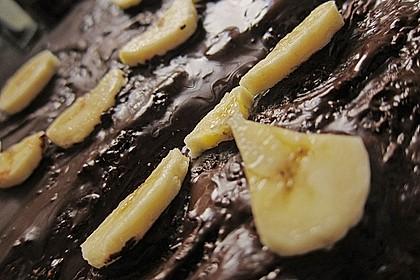 Bananenkuchen 64