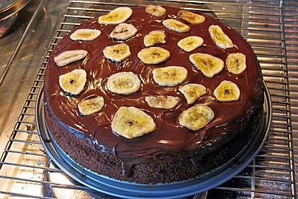 Bananenkuchen 24