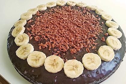 Bananenkuchen 3