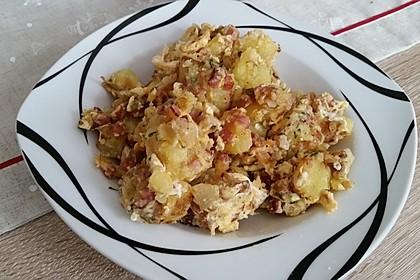 Bauernfrühstück 7