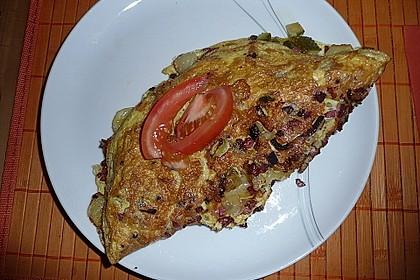 Bauernfrühstück 26