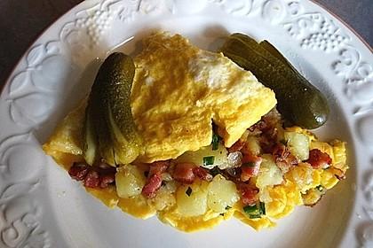 Bauernfrühstück 8