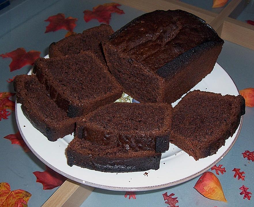 Kuchen rezepte mit nutella