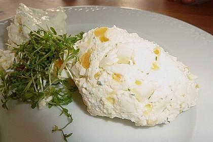 Eier - Mousse 2