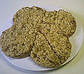 Easy Apfelkuchen (Bild)