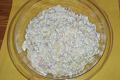 Kartoffelsalat 1