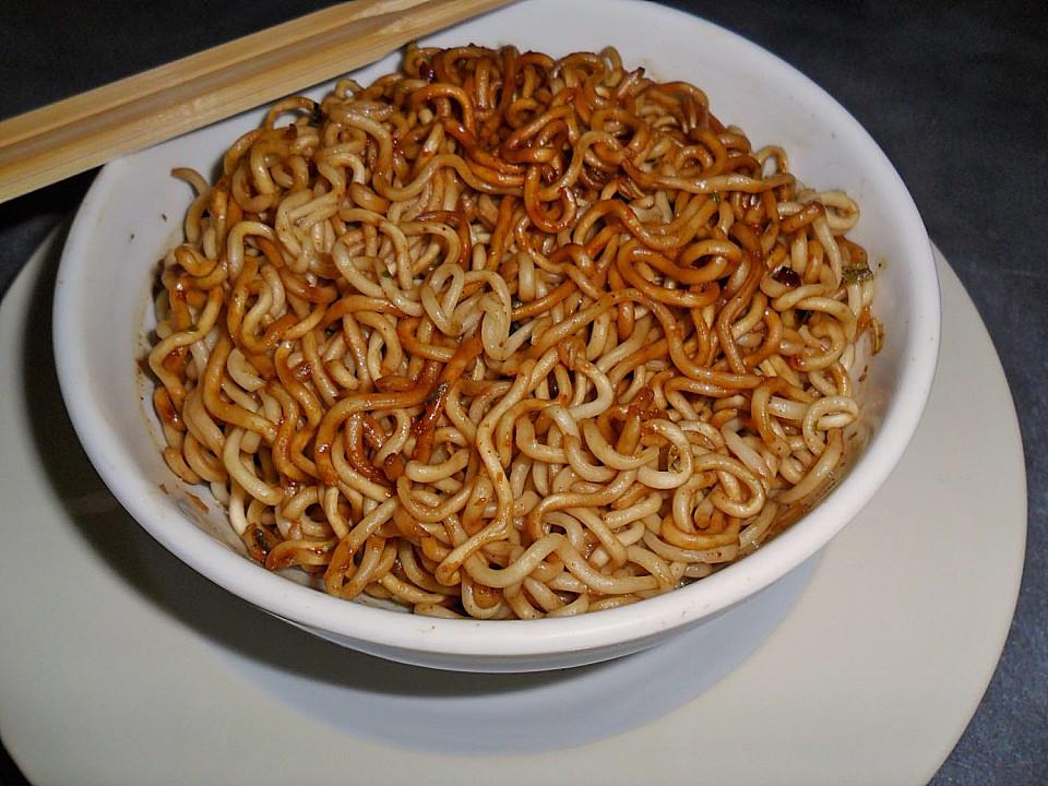 Asiatische amerikanische Rezepte | Chefkoch.de