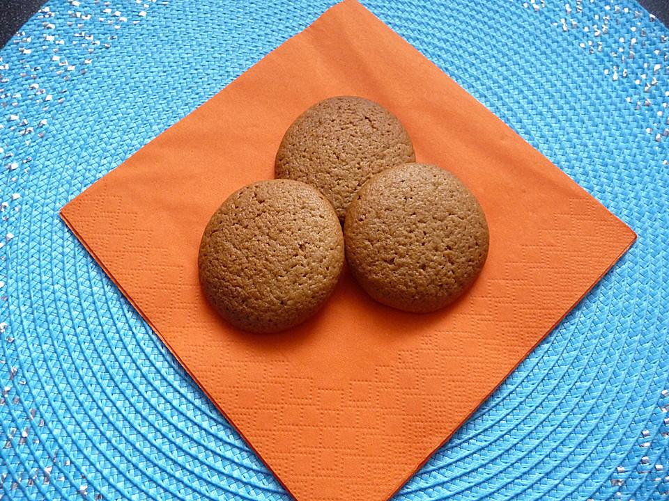 honig zimt kekse rezept mit bild von darlingsbest. Black Bedroom Furniture Sets. Home Design Ideas