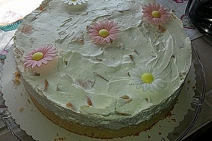 Pfirsich-Schmand-Kuchen 4