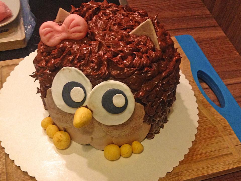 Torte 1 Geburtstag Madchen Ohne Fondant Hylen Maddawards Com