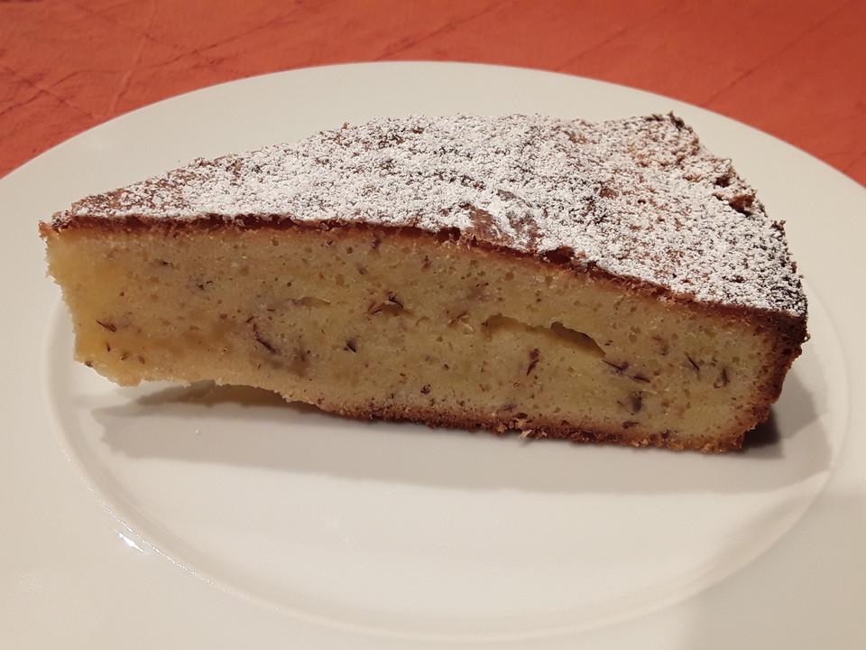 Ruehrkuchen Ohne Butter Rezepte Chefkoch De
