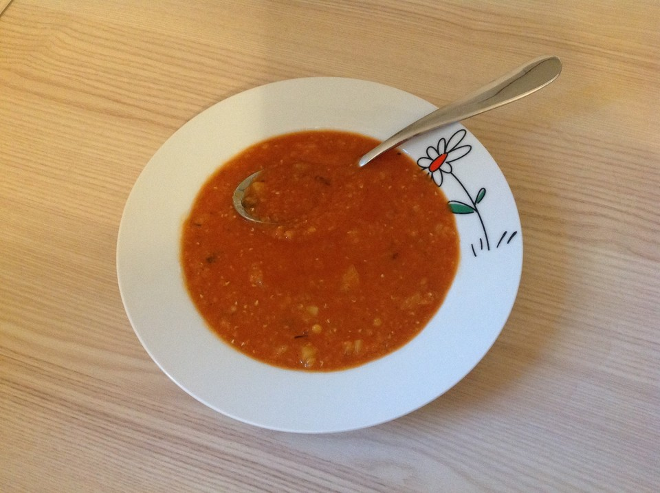 rotes linsen kartoffel curry rezept mit bild von mangolinchen111. Black Bedroom Furniture Sets. Home Design Ideas