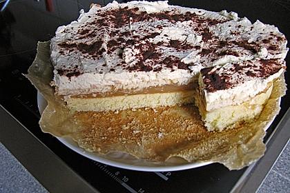 apfel keks sahne kuchen rezept mit bild von bross. Black Bedroom Furniture Sets. Home Design Ideas