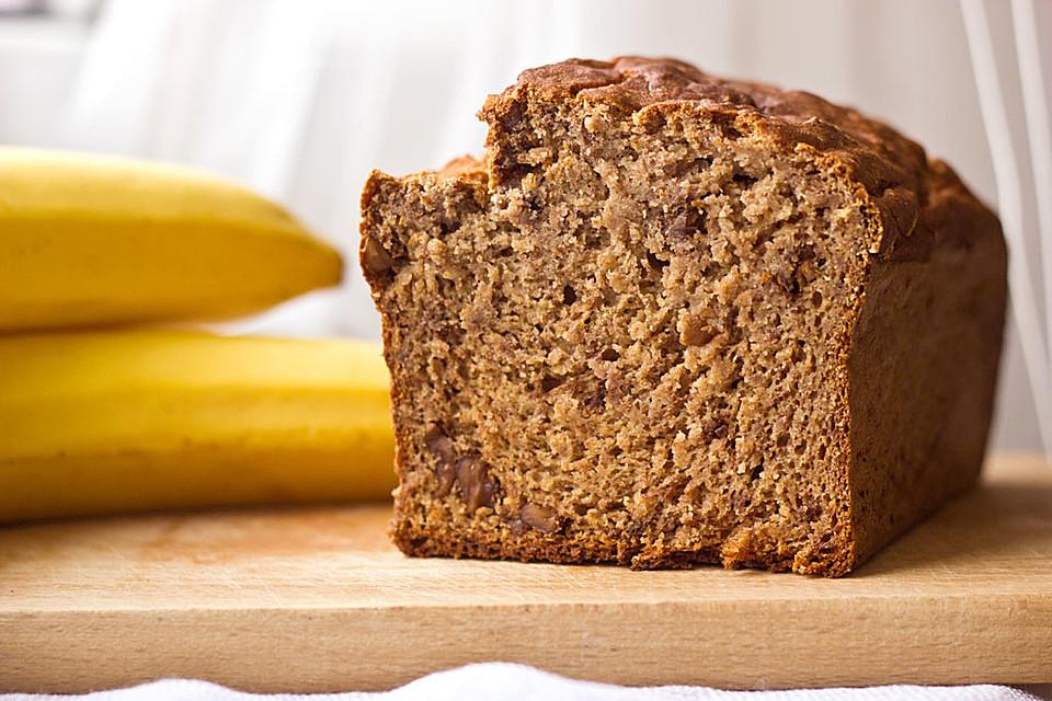 Kuchen ohne butter mit frischkase