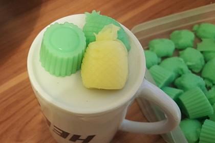 Yoghurt Gums 9