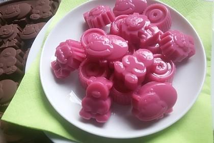 Yoghurt Gums 2