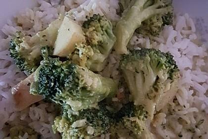 Brokkoli-Pastinaken-Kokos-Curry 1
