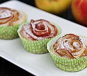 Apfelrosen