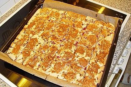 Anna-Greta-Kuchen