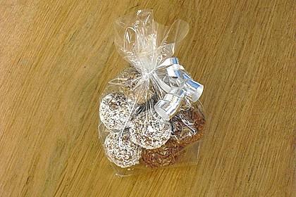 Schwedische Schokoladenkugeln 4