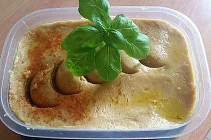 Hummus 4