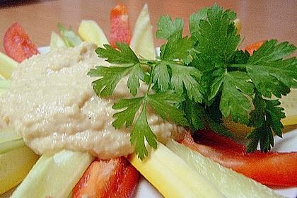 Hummus 11