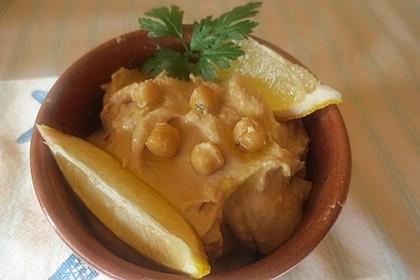 Hummus 10