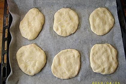 Pita Brot 10